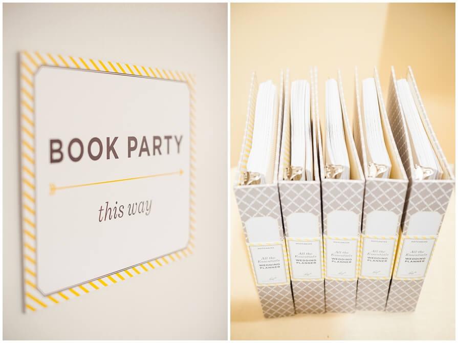 Alison Events San Francisco Book Party Melanie Duerkopp