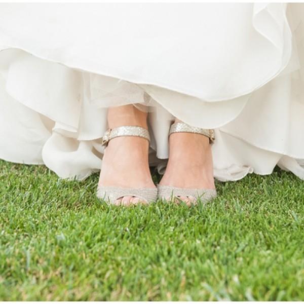 Mendocino Wedding. Jenny & Nathan.
