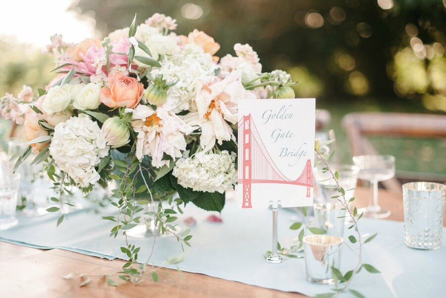 Melanie Duerkopp Photography, Wedding Photography,  Sonoma Wedding, Romantic Sonoma Outdoor Wedding, Annadel Estate Winery, A Savvy Event, Sage Catering