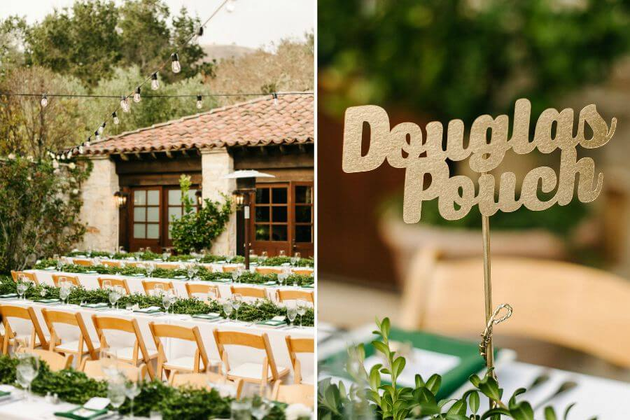 Melanie Duerkopp Photography, Wedding Photography, Carmel Valley Wedding, Holman Ranch Wedding, Rustic Carmel Valley Wedding, Engaged and Inspired Events, Melissa Hoffman, Frame 44, Paradise Catering, Susie Cakes, Allison Siber, Belmont Entertainment, Amy Kuschel
