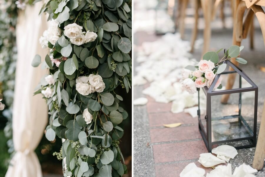 Melanie Duerkopp Photography, Wedding Photography, Mill Valley Wedding, Outdoor Art Center, Romantic Pastel Mill Valley Wedding, Every Elegant Detail, Sage Catering, Quest Quartet, Pop Rocks, Huckleberry Karen, Lina Huynh, Julie Song Ink