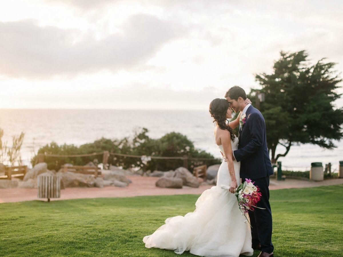 Sogol Amp Shaun Elegant Persian Wedding Melanie Duerkopp