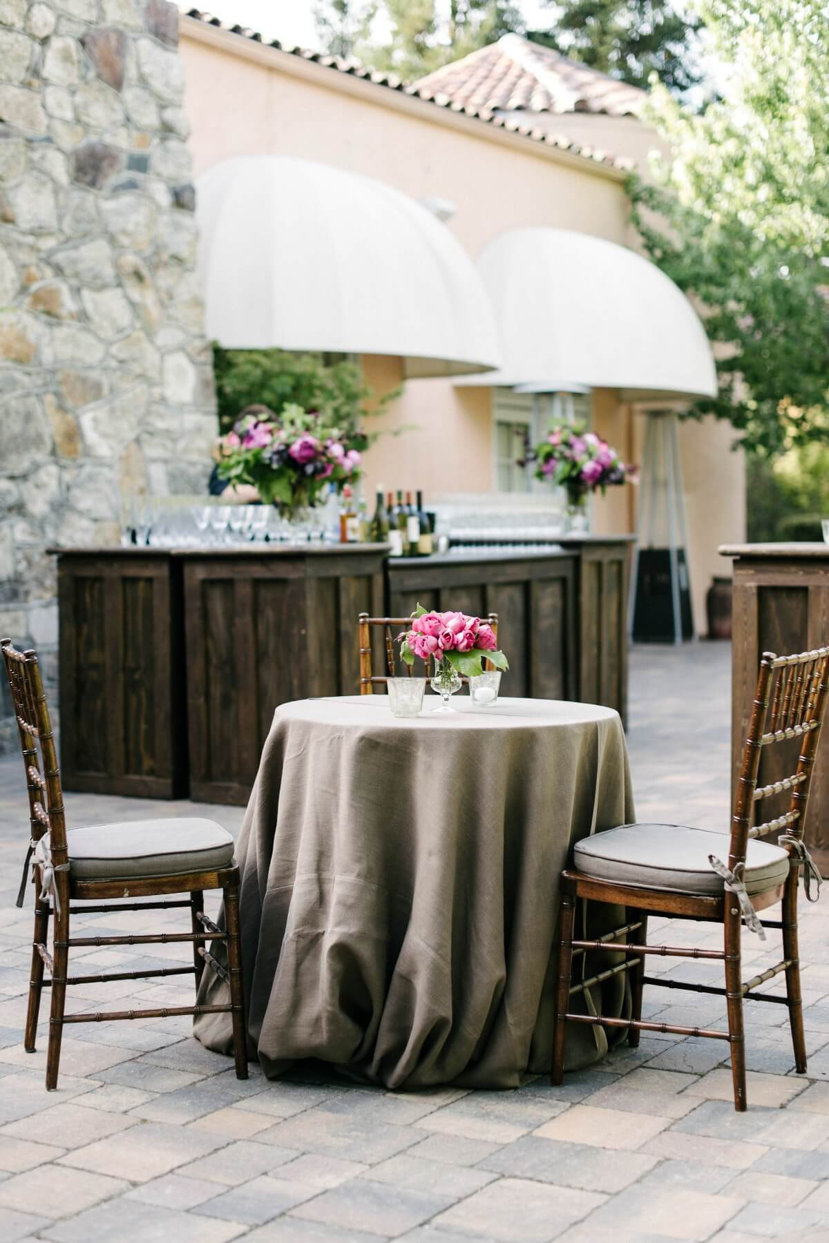 Melanie Duerkopp Photography, Wedding Photography, Sonoma Wedding, Fairmont Wedding, Romantic Pastel Sonoma Wedding, Laurie Arons, Kathleen Deery Design, Pitbulls and Posies, Fairmont Sonoma, La Tavola Linen