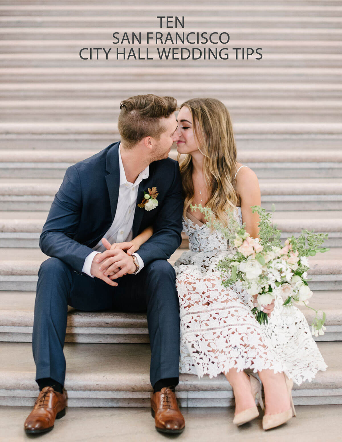 Ten city hall wedding tips melanie duerkopp cityhallblogpoststarter junglespirit Gallery
