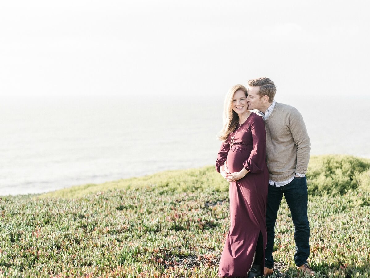 Melanie Duerkopp Photography Northern California Family Photographer San Francisco