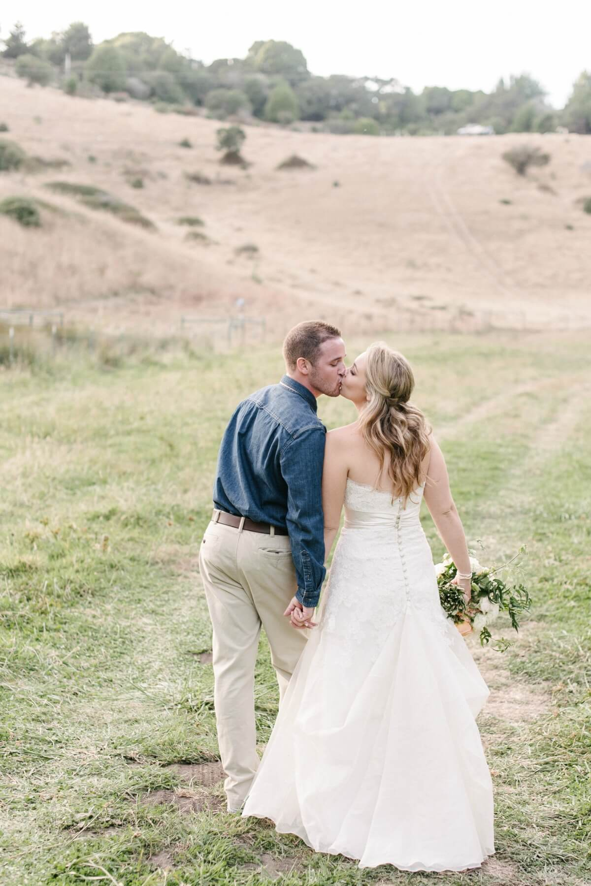 Jessica knopp wedding