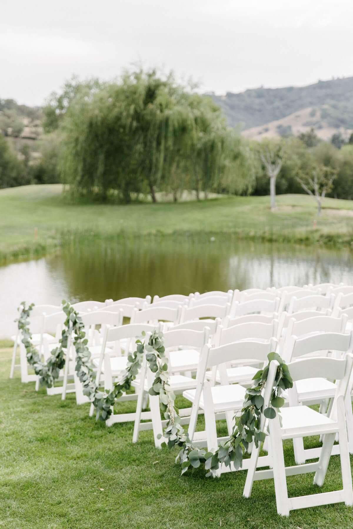 Melanie Duerkopp, Melanie Duerkopp Photography, Santa Barbara Wedding, Solvang, California Wedding Photographer, Wedding Photographer, outdoor wedding, Romantic wedding, blush, grey, rustic