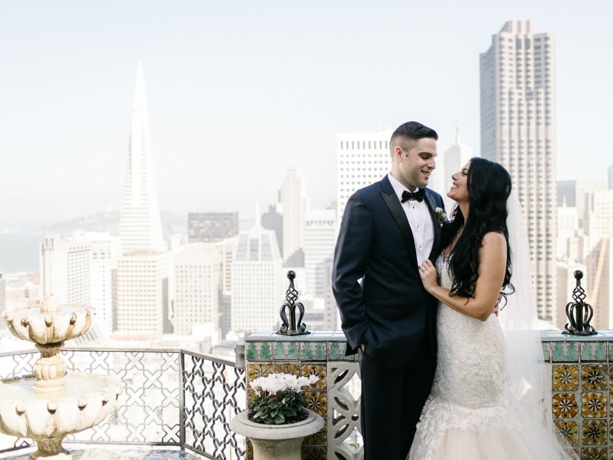 San Francisco, San Francisco Wedding Photographer, Melanie Duerkopp, Melanie Duerkopp Photography, Bay Area Wedding Photographer, Wink! Events, Fairmont Hotel, Lush Event Rentals, La Tavola, Classic Party, Fifty Flowers, elegant, romantic