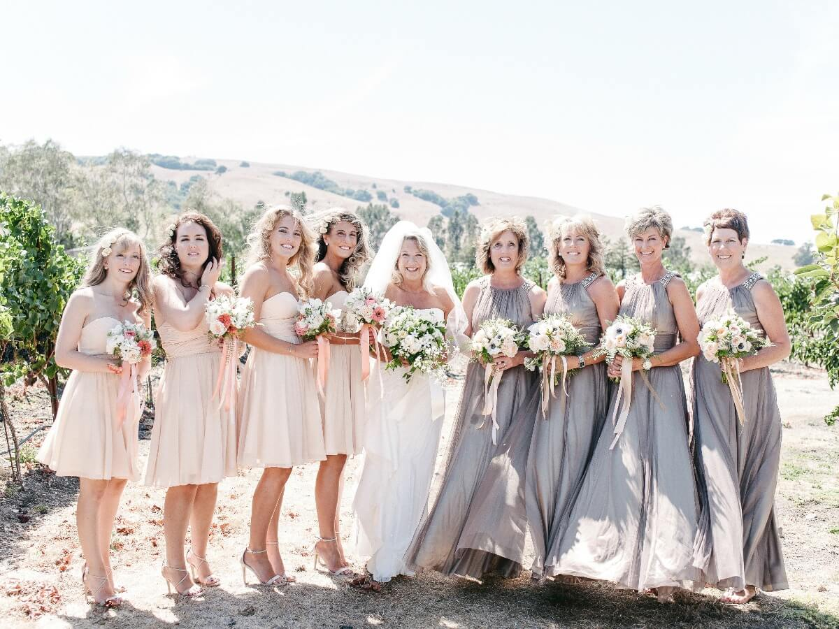 Melanie Duerkopp Photography, Northern California Wedding Photographer, Bay Area wedding photographer, San Francisco Wedding Photographer, wedding photographer, A Savvy Event, Sonoma Wedding, Ramekins, Bright Rentals, Chestnut & Vine Florals, Illusion Lighting, California Wine Tours, blush, gold, rustic, romantic, elegant. Melanie Duerkopp