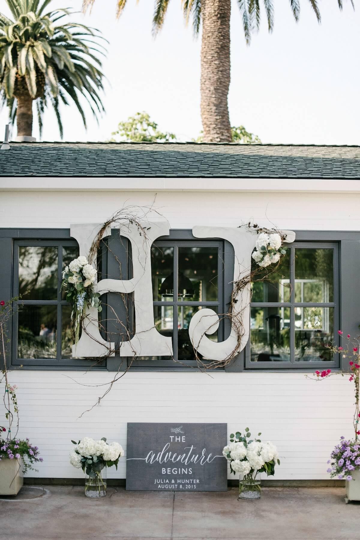 House hunters san francisco bay -  Melanie Duerkopp Photographer Bay Area Wedding Photographer Bay Area Photographer San Francisco Wedding