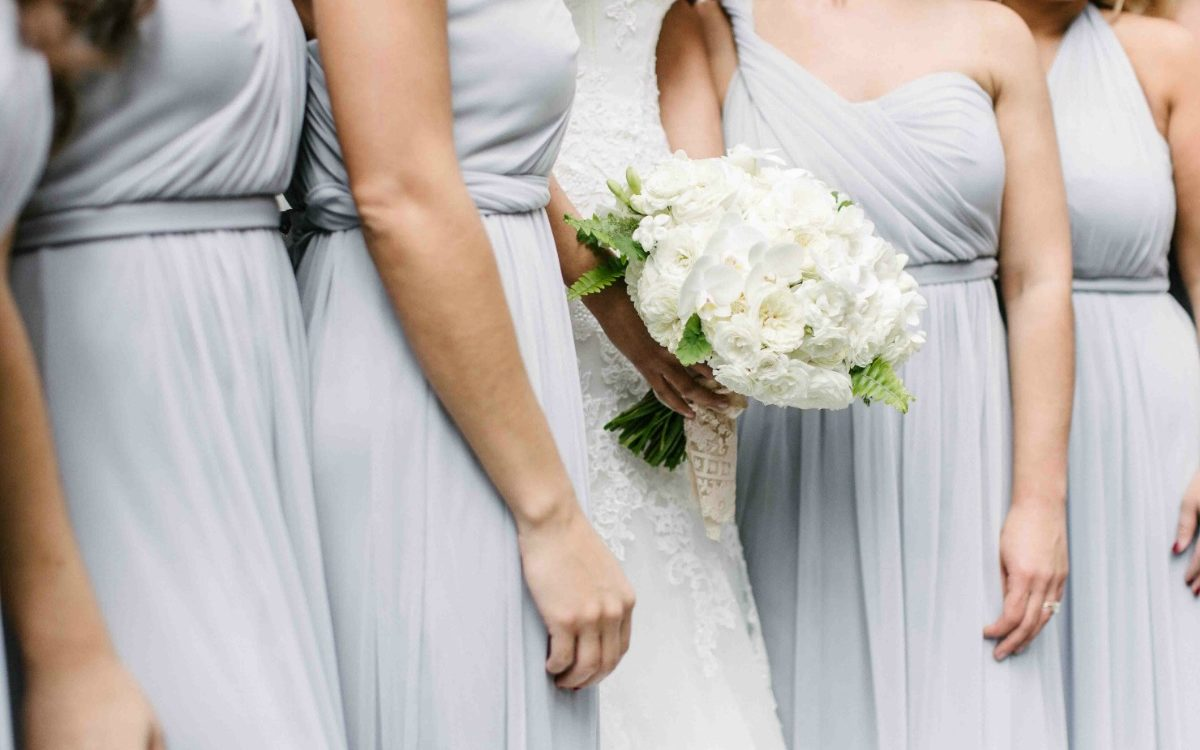 Classy San Francisco Wedding | Melanie Duerkopp Photography